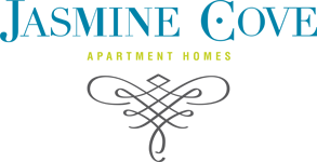 Jasmine Cove Apartments